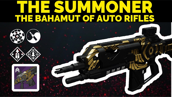 The Summoner Thumb 2.png