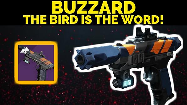 Buzzard Thumb.png