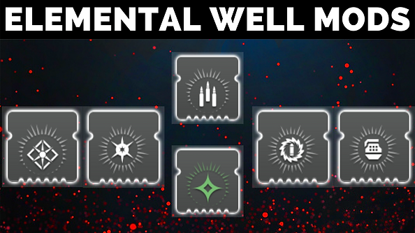 Elemental Well Mods (1).png