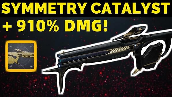 Symmetry Catalyst T.png