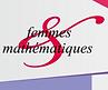 S_femmesetmathématiques.PNG