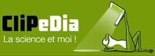 S_clipedia.JPG