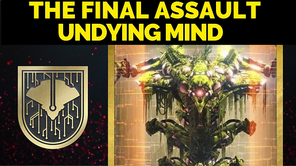 Undying Mind Thumb.png