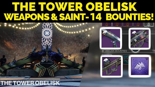 The Tower Obelisk.png
