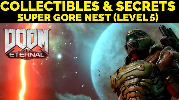 Super Gore Nest.png