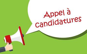 Appel_à_candidature_(2).JPG