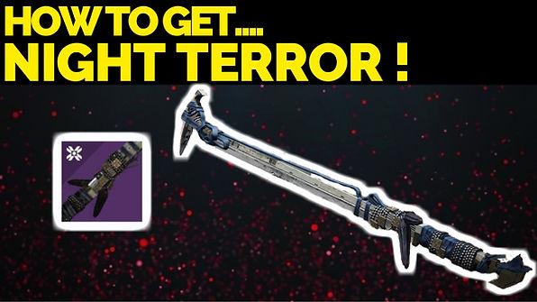 Night Terror Thumb.jpg