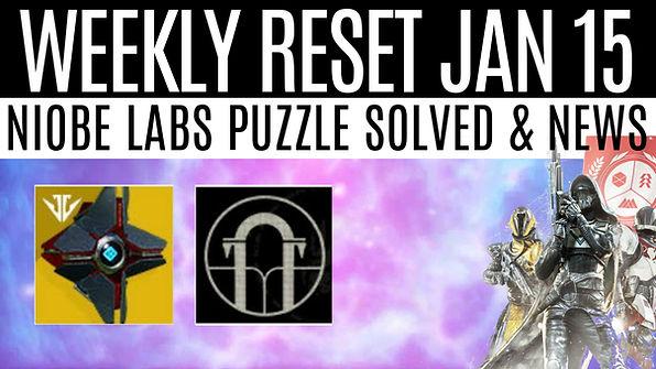 Destiny-2-weekly-reset-january-15.jpg