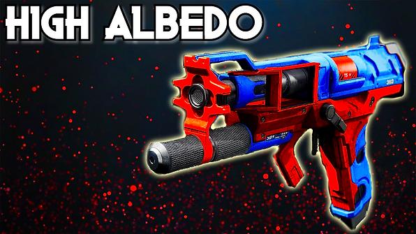 High Albedo 2 (2) (1).png
