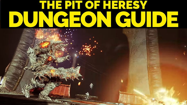 Dungeon guide.jpg