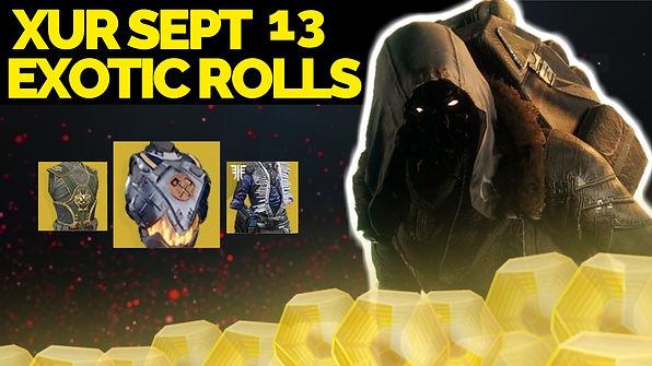xur-exotic-rolls-september-13.jpg