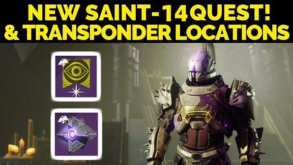 New Saint14 Quest.png