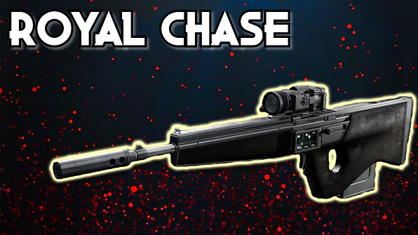 Royal Chase  (1).png