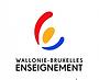 LogoWBE.PNG