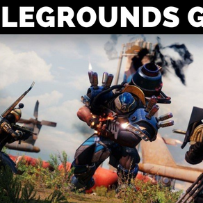 DESTINY 2 BATTLEGROUNDS GUIDE - How To Rank Up The War Table