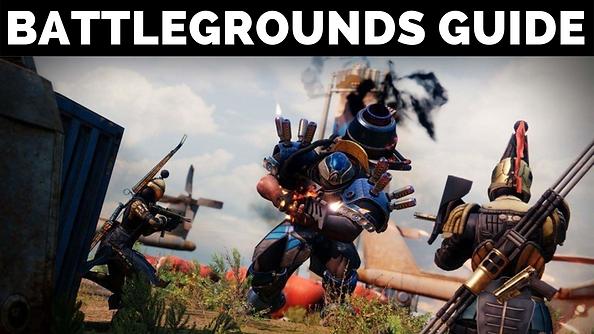 Battlegrounds guide.png