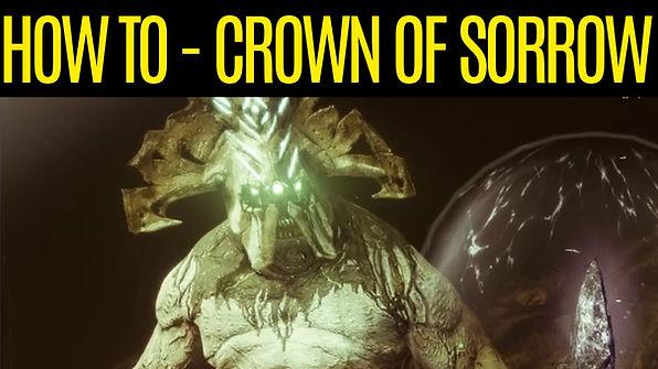 How To - Crown of Sorrow.jpg