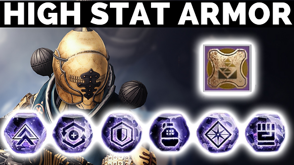 High Stat Armor (3).png