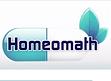 S_homeomath.PNG