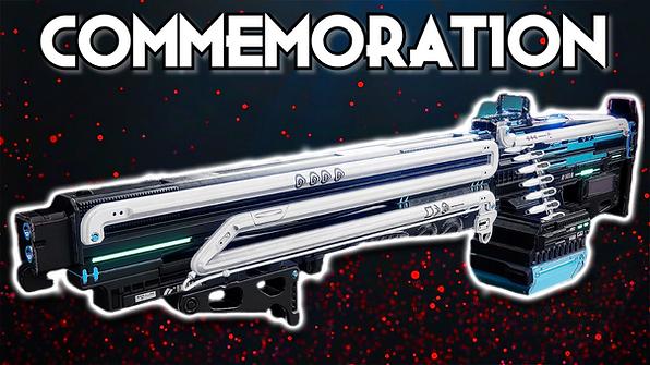 Commemoration (1).png