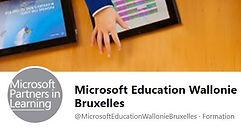 f_Microsoft edu WB.JPG