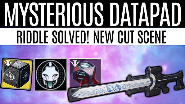 Mysterious Datapad thumb.jpg