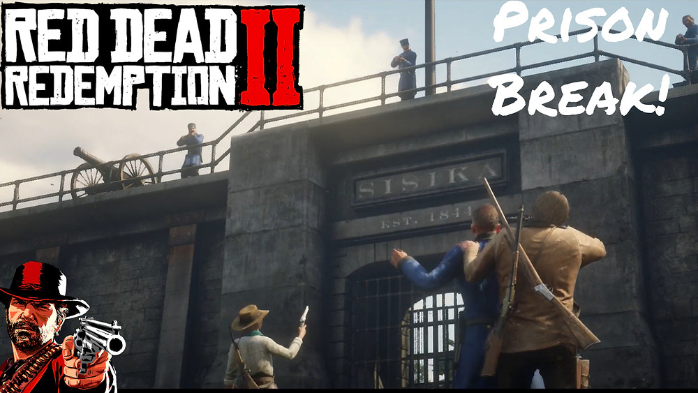 red dead redemption 2 visiting hours