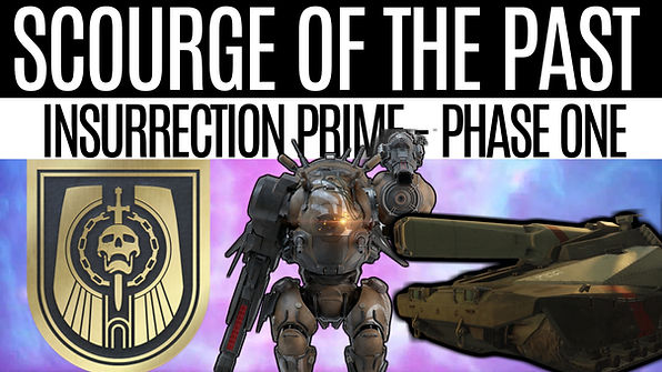 DESTINY-2-Scourge-Of-The-Past-Raid-Guide