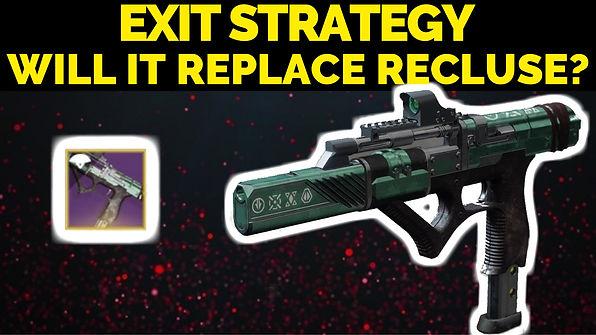 Exit Strategy thumb.jpg