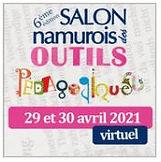 Salon_OutilsPédagogiques.JPG