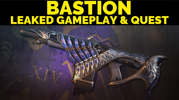 Bastion Prep Thumb.png
