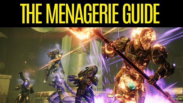 Menagerie Guide.jpg