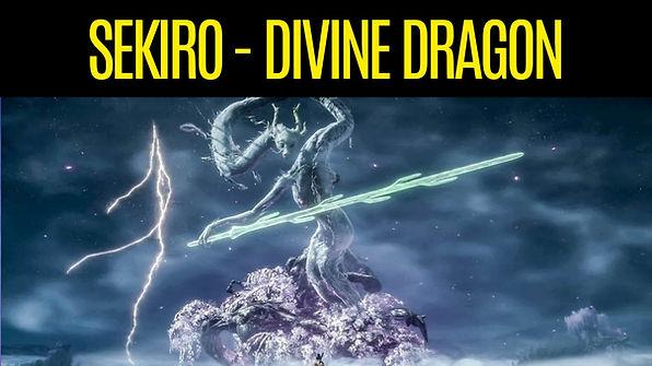 SEKIRO-Massive-Divine-Dragon-Boss-How-To