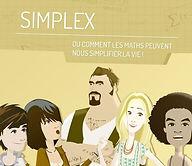 Simplex.jfif