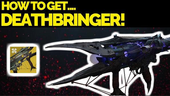Deathbringer thumb.jpg