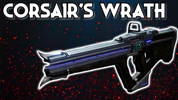 Corsair's Wrath (1).png