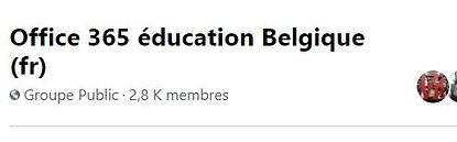 f_Microsoft Education Be fr.JPG