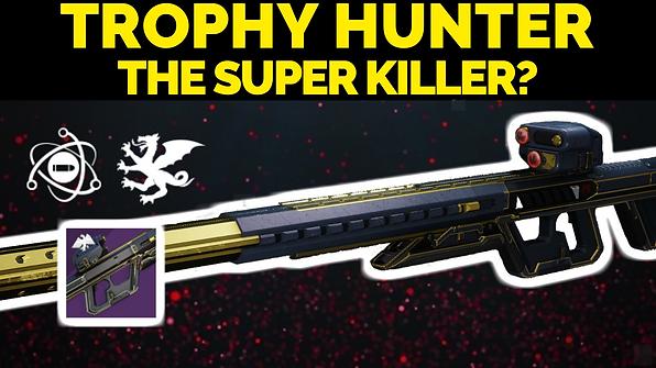Trophy Hunter Thumb.png