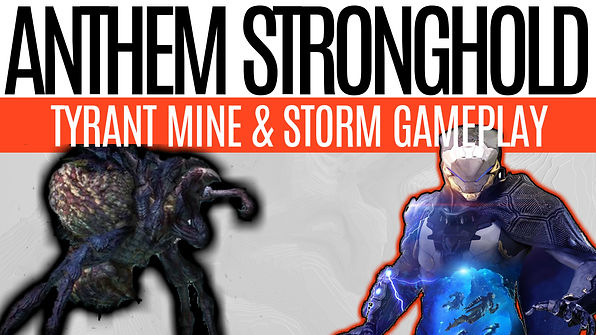 anthem-stronghold-gameplay-storm-tyrant-