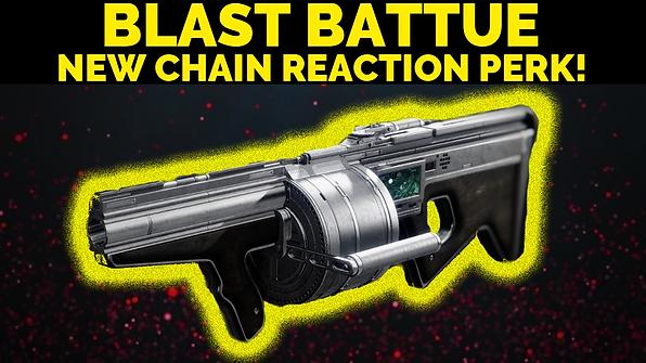 Blast Battue Destiny 2 Beyond Light.png