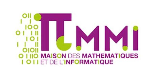 MMI_Lyon.png
