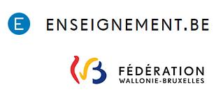 f_enseignement.befwb.png