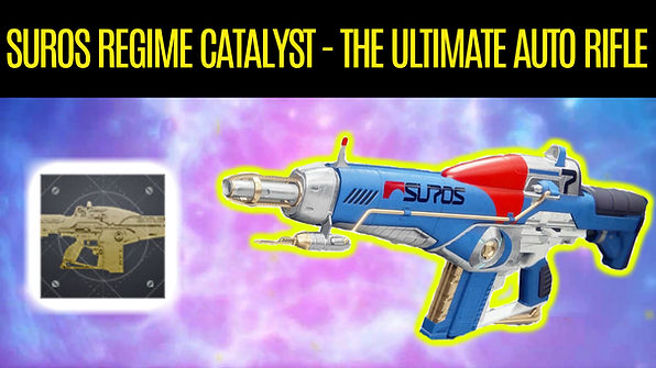 DESTINY-2-Suros-Regime-Catalyst-Insane-S