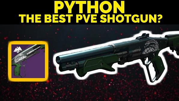 Python Thumb 2.png
