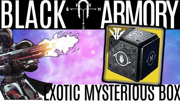 DESTINY-2-Black-Armory-Exotic-Mysterious