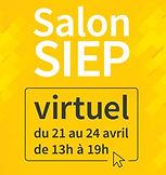 SIEP_virtuel2021.JPG