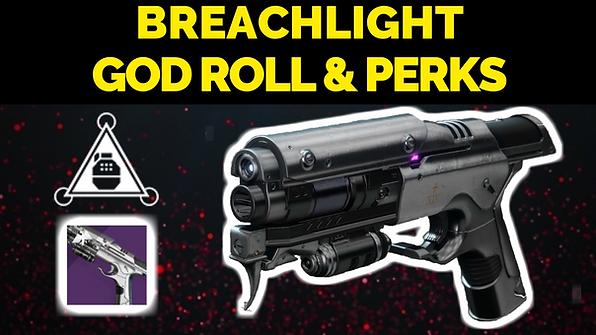 Breachlight Thumb.png