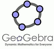 GeoGebra-Image.png