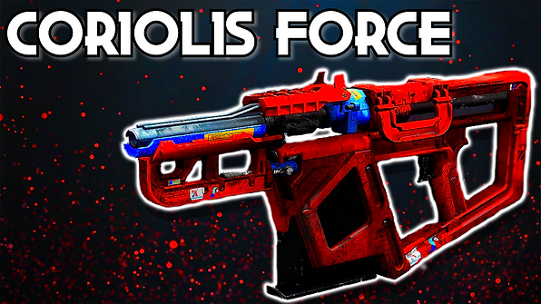 Coriolis Force 7.png