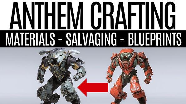 anthem-crafting-salvaging-blueprints.jpg